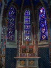 2011.09.05-018 chapelle de la Vierge