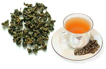 Oolong Tea Facts and Benefits