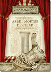 AS_MIL_MORTES_DE_CESAR