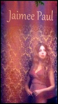 01 - Jaimee Paul Concert