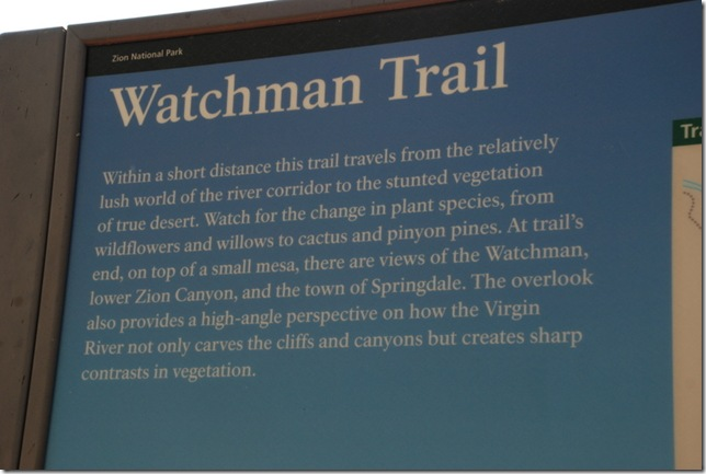 05-05-13 C Watchman Trail 001