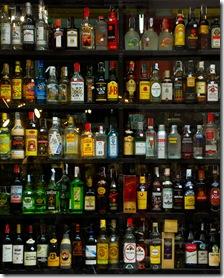 Extienden licencias temporarias para la venta de bebidas alcohólicas