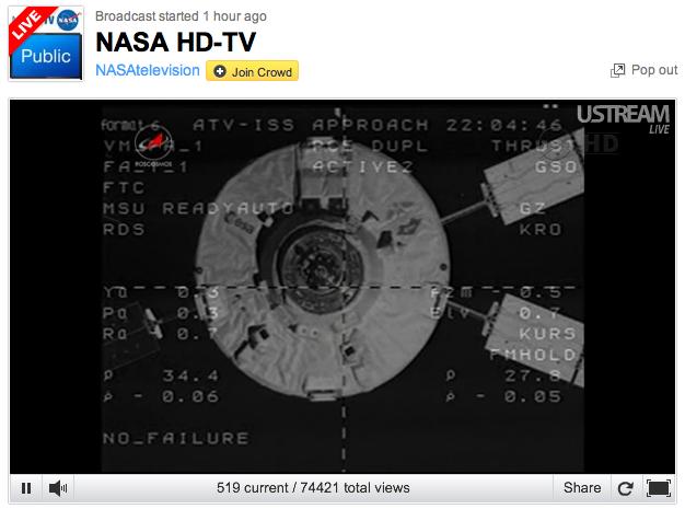Bildschirmfoto 2012-03-29 um 00.04.13.png