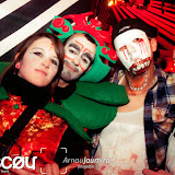 2015-02-14-carnaval-moscou-torello-59.jpg