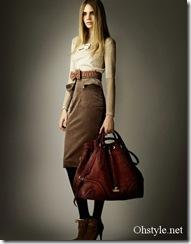 burberry-prorsum-pre-fall-fashion-2012-5