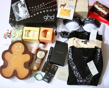 c_weihnachten2012geschenke
