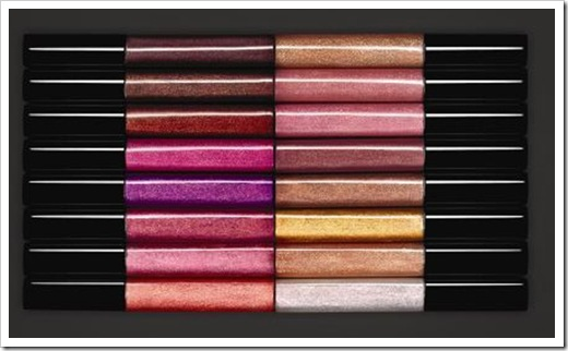 Bobbi_Brown_shimmer_lip_gloss