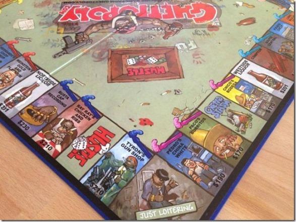 ghettopoly-board-game-12