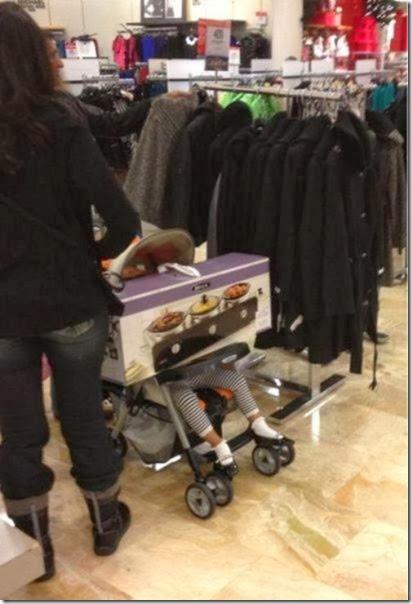parenting-fails-34