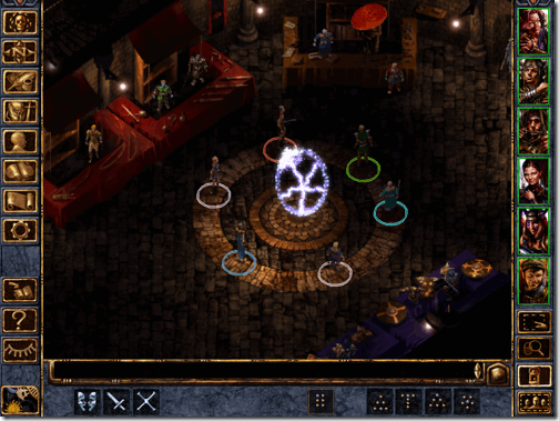 Baldur's Gate_ Enhanced Edition-20 (2)