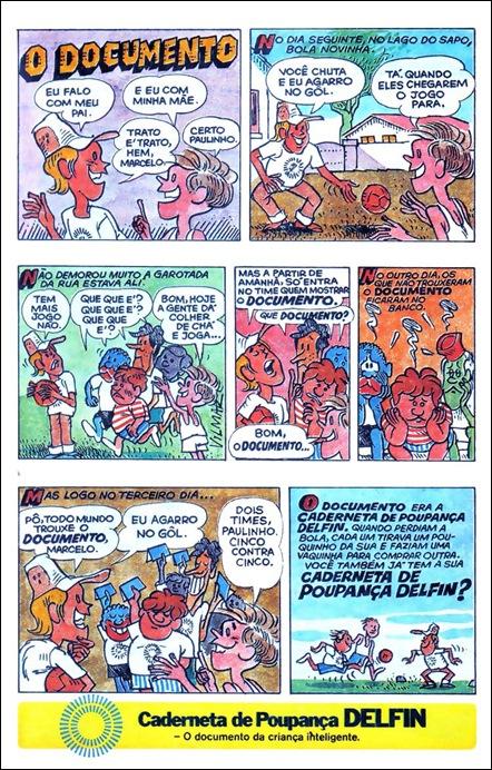 Almanaque Disney 90, 1978 (Garimpohq Blogspot) Hq-044