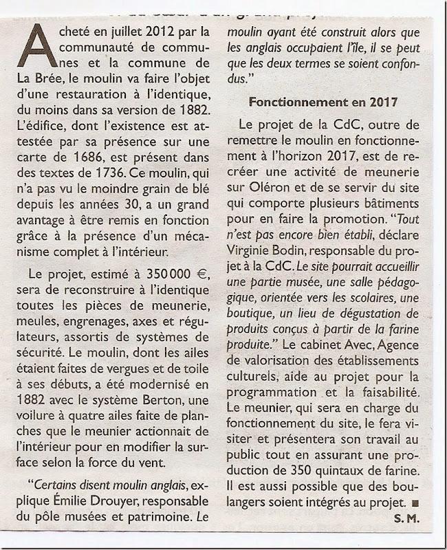 Moulin-20001