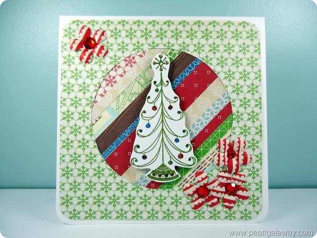Pearl Gateway - December Cards 015