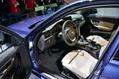 BMW-Alpina-D3-2