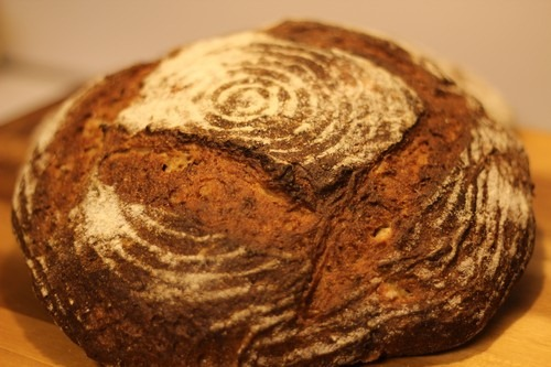 aramanth-potato-spelt-sourdough_14