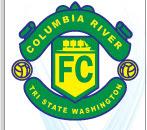 ColumbiaRiver.jpg
