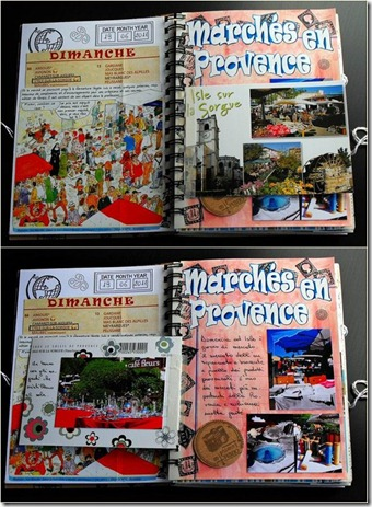 travel journal provenza 011a-vert