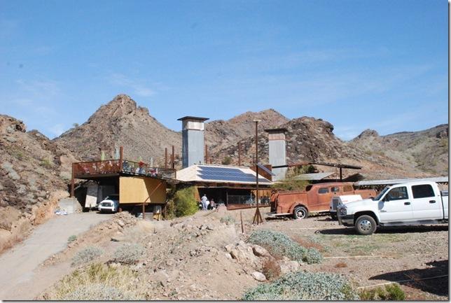 01-21-12 Desert Bar 047