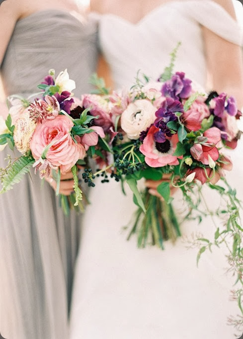 bouquet-11  Odalys Mendez photo and rosegolden