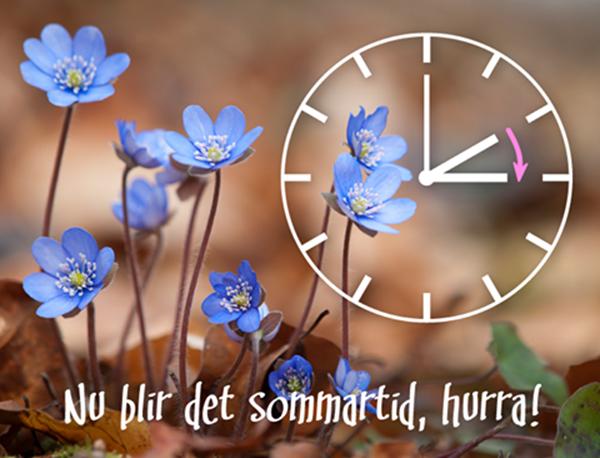 personligalmanacka.se