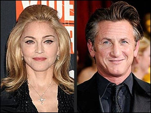 madonna_and_sean_penn_5626c69a_thumb[2]
