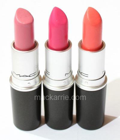 c_LipstickMACIsBeauty