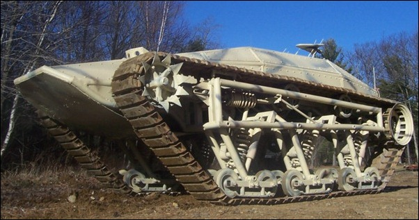 ripsaw_ms1