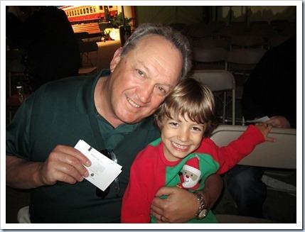 12 december 2012 118