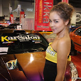 philippine transport show 2011 - girls (109).JPG