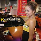 philippine transport show 2011 - girls (109).JPG