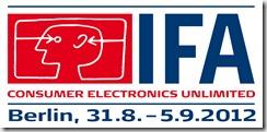 IFA_Logo_2012_Datum_abgerundet.indd