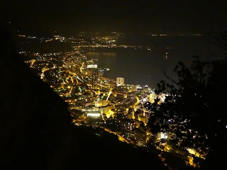 33. Monaco by night.JPG
