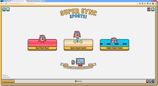 Super Sync-01