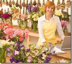 My-Florist-1
