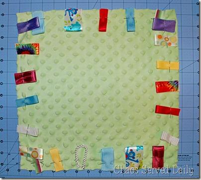 Tag-Blanket-4