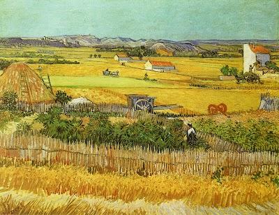 Van Gogh,Vincent (6).JPG