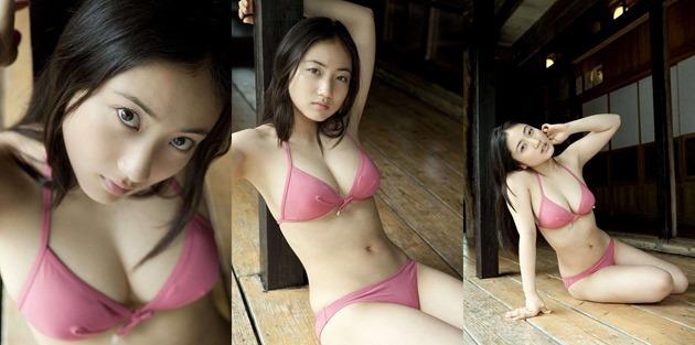 saaya-irie_gravure-idol_japanese-girl