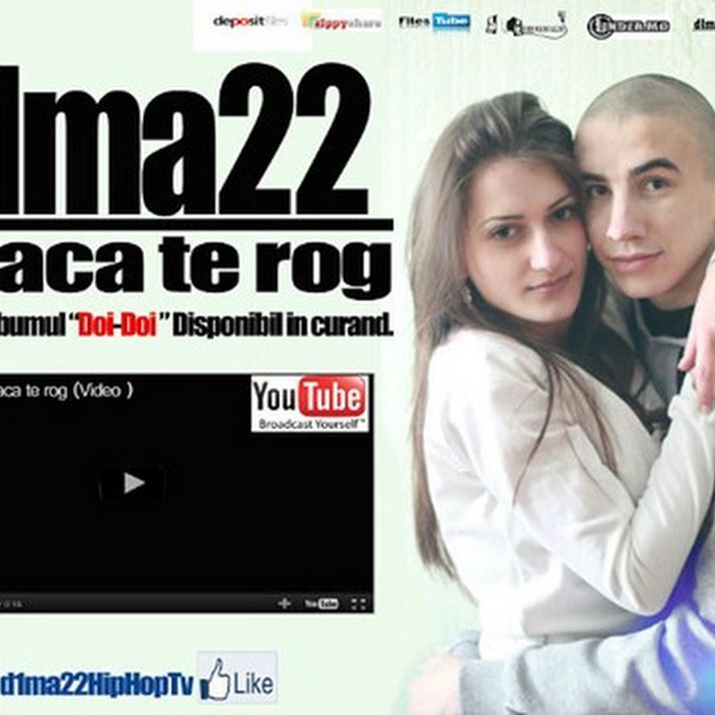 Votează videoclipul săptămânii (Perioada 25 martie – 1 aprilie 2012)