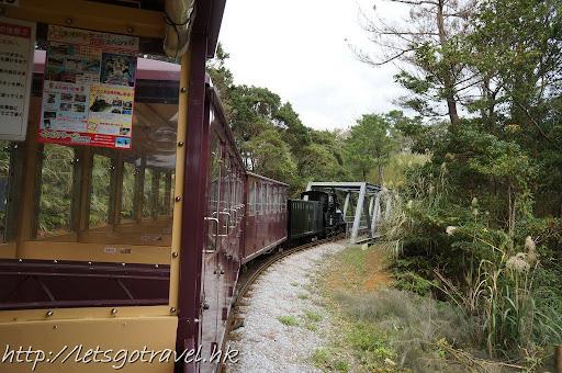20111229okinawa225.JPG