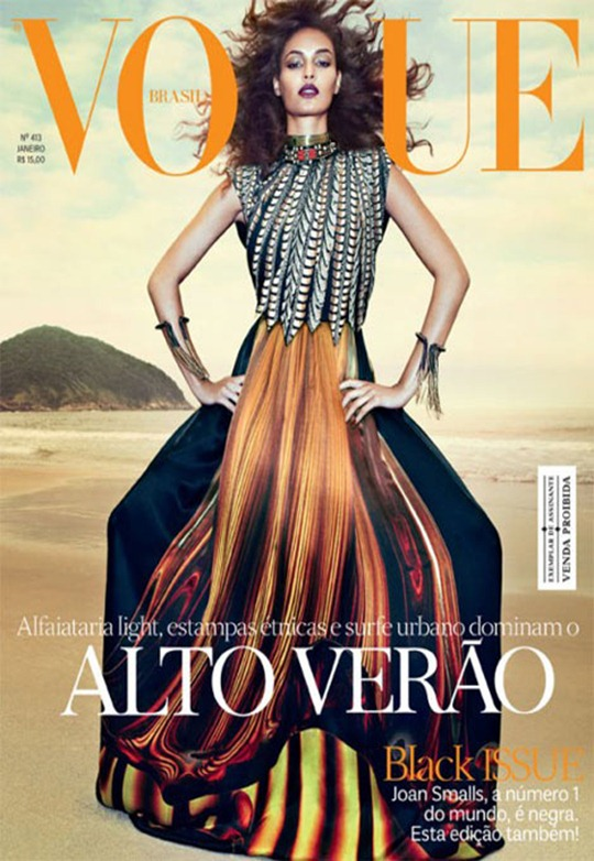 joan-smalls-vogue-brazil-january-2013-subscr-cover