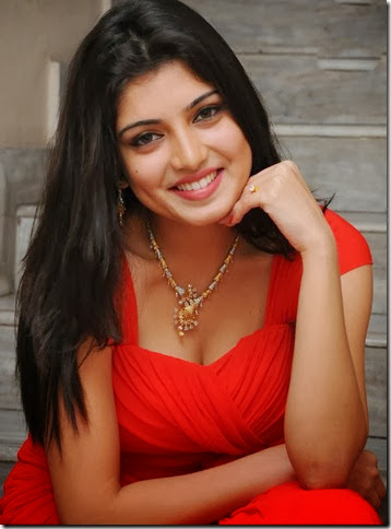 priyadarshini_cute_still