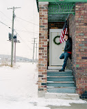 """New Years Day, Detroit, MI, 2011"" - copyright Daniel Farnum"