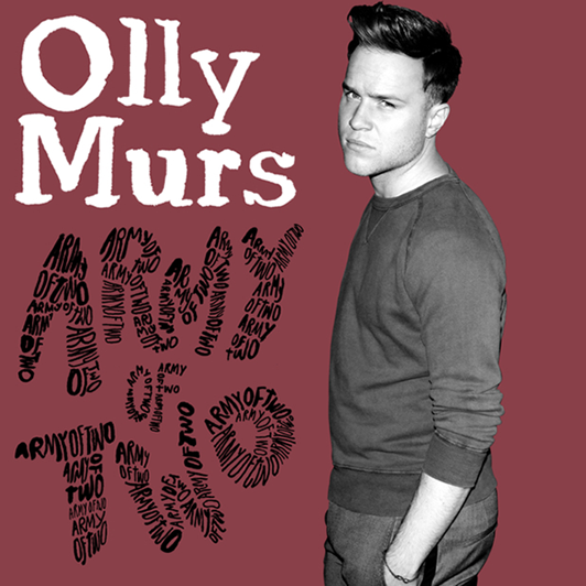 Olly-Murs-Army-of-Two-2013