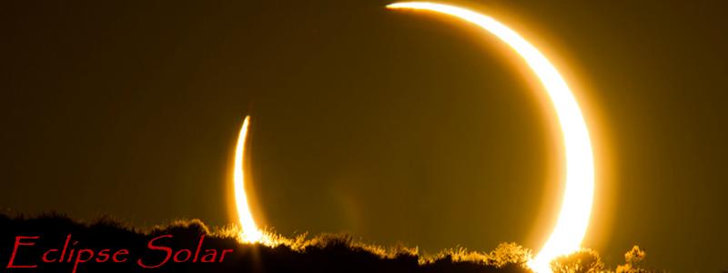 Eclipse_solar