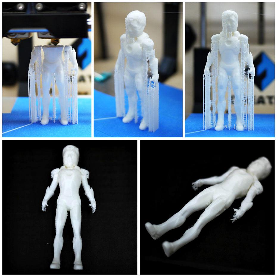 20130728_sculptures42.jpg