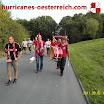 Deutschland - Oesterreich, 2.9.2011, Veltins-Arena, 28.jpg