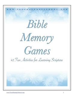 BibleMemoryGames_Page_0011