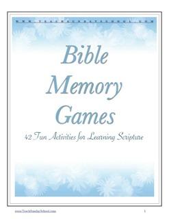 BibleMemoryGames_Page_0011