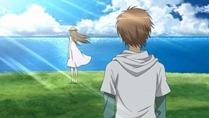 [HorribleSubs] Zetsuen no Tempest - 09 [720p].mkv_snapshot_14.46_[2012.12.01_23.48.43]