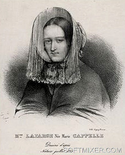 freres-ligny-madame-marie-lafarge-nee-cappelle-at-the-time-of-her-trial-in-july-1840-1236087_thumb%255B23%255D